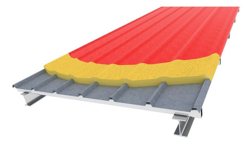 aplicacion poliuretano expandido barrera antigoteo largavida