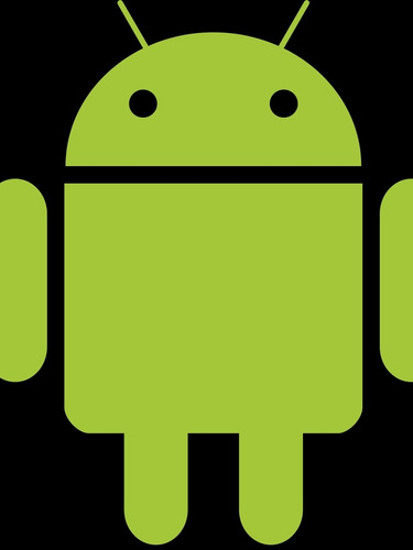 aplicacion tv android