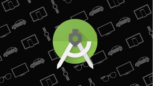 aplicaciones android para tu empresa