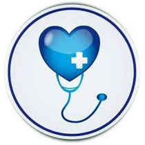 Software Historias Médicas Ginecologia Y Obstetricia