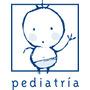 Sistema Historia Médica Para Pediatras