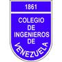 Visor Civ 2016 Colegio De Ingenieros Personalizado En Excel