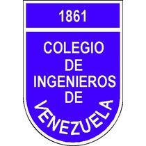 Visor Civ 2016 Colegio De Ingenieros B.d Maprex Ip3 Lulowin