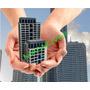 Sistema Excel Condominios Recibos Ingresos Gastos Bancos