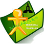 Sistema Gestión Administrativo Iglesias Finanzas Miembros