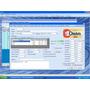 Programa De Facturacion, Stock Y Gestion Integral Doria
