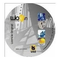 Ultima Actualización De Base De Datos Lulowin