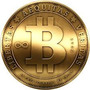 *** Bitcoin Btc Baratos Y/o Al Costo Comprar Vender Efectivo