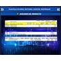 Plantilla En Excel Para Imprimir Facturas,control Clientes
