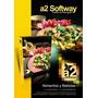 A2 Alimentos Y Bebidas (requiere Administrativa Configurable