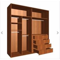 Polyboard 5 Para Crear Y Desglosar Muebles, Cocina Y Closet