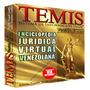 Temis Sistema De Información Legal Enciclopedia Jurídica