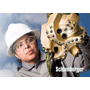 Schlumberger Oilfield Manager (ofm) 2014.1