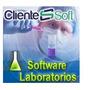 Software Para El Control De Laboratorios