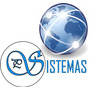 Sistema Administrativo Basi, Control De Inventario Para Pyme