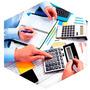 Software Básico, Facturación,presupuesto,inventarios,ventas