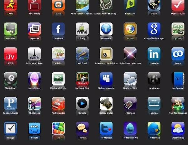 Aplicaciones Juegos Apk Celulares Tablet Telefono Bs