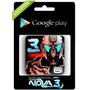 Nova 3 - Aplicaciones Juegos Android Googleplay