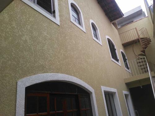 aplicação de textura plojetada,serviço,mão de obra grafiato