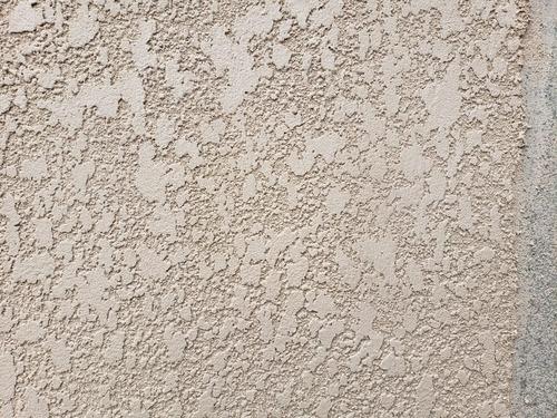 aplicação de textura projetada, grafiato serviço mão de obra