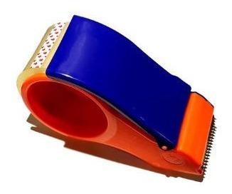 aplicador com fita