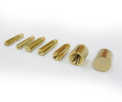 aplicador para strass elétrico com 7 bicos westpress