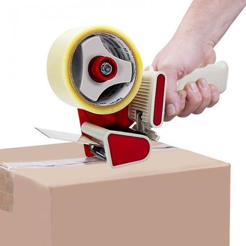 aplicador - suporte de fitas adesivas