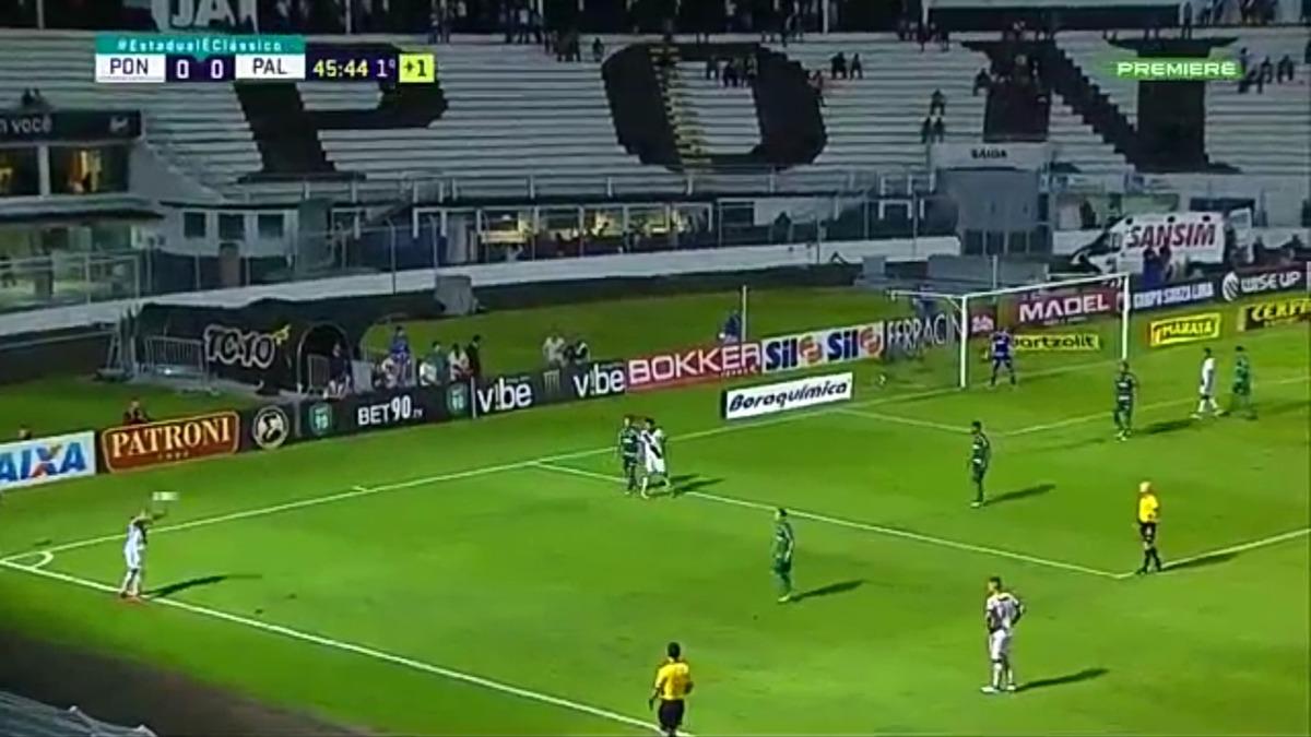 Aplicativo Android Apk Para Assistir Futebol Ao Vivo - Isa - R$ 1 ...