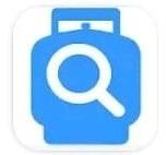 aplicativo para venda de gás de cozinha
