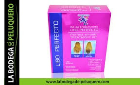 aplico toda clase de tratamiento con keratina liso natural