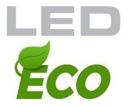 aplique barral riel 40cm 2 luces led 7w spot móvil minimalista pared o techo / base + spots orientables + lámparas led