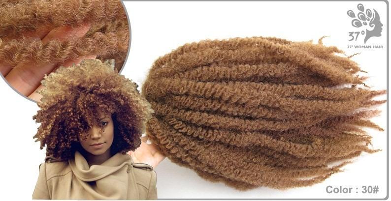 Máscara de crescimento de cabelo com bardana e óleos de castor