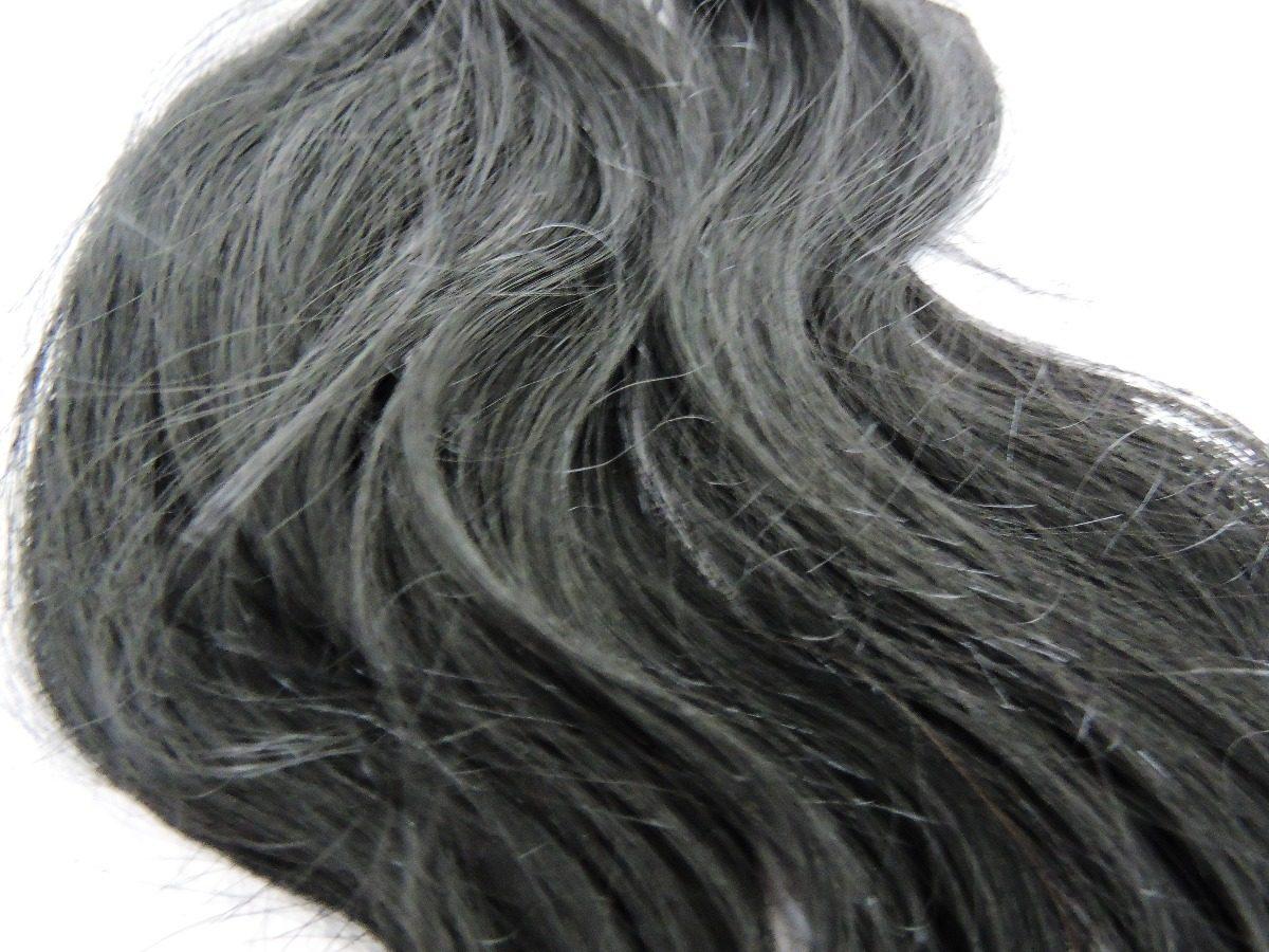 79f9a8f7f aplique cabelo mega tic tac fibra ondulado chapinha. Carregando zoom... aplique  cabelo tic tac. Carregando zoom.
