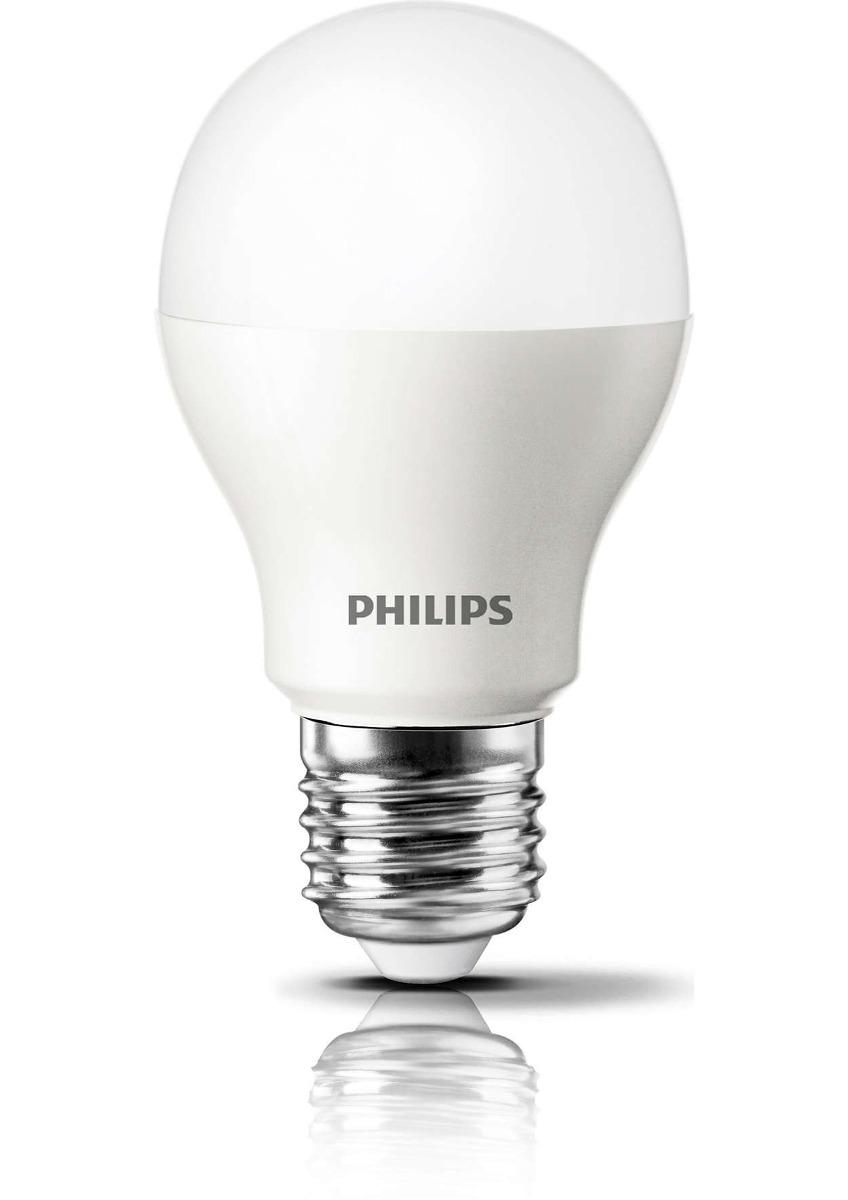 Farol Colonial Led Incluida Aplique Philips ParedLampara vgf76Yby