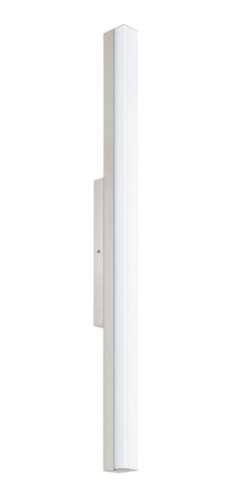 aplique de pared para baño torreta, 900mm - eglo eg0318
