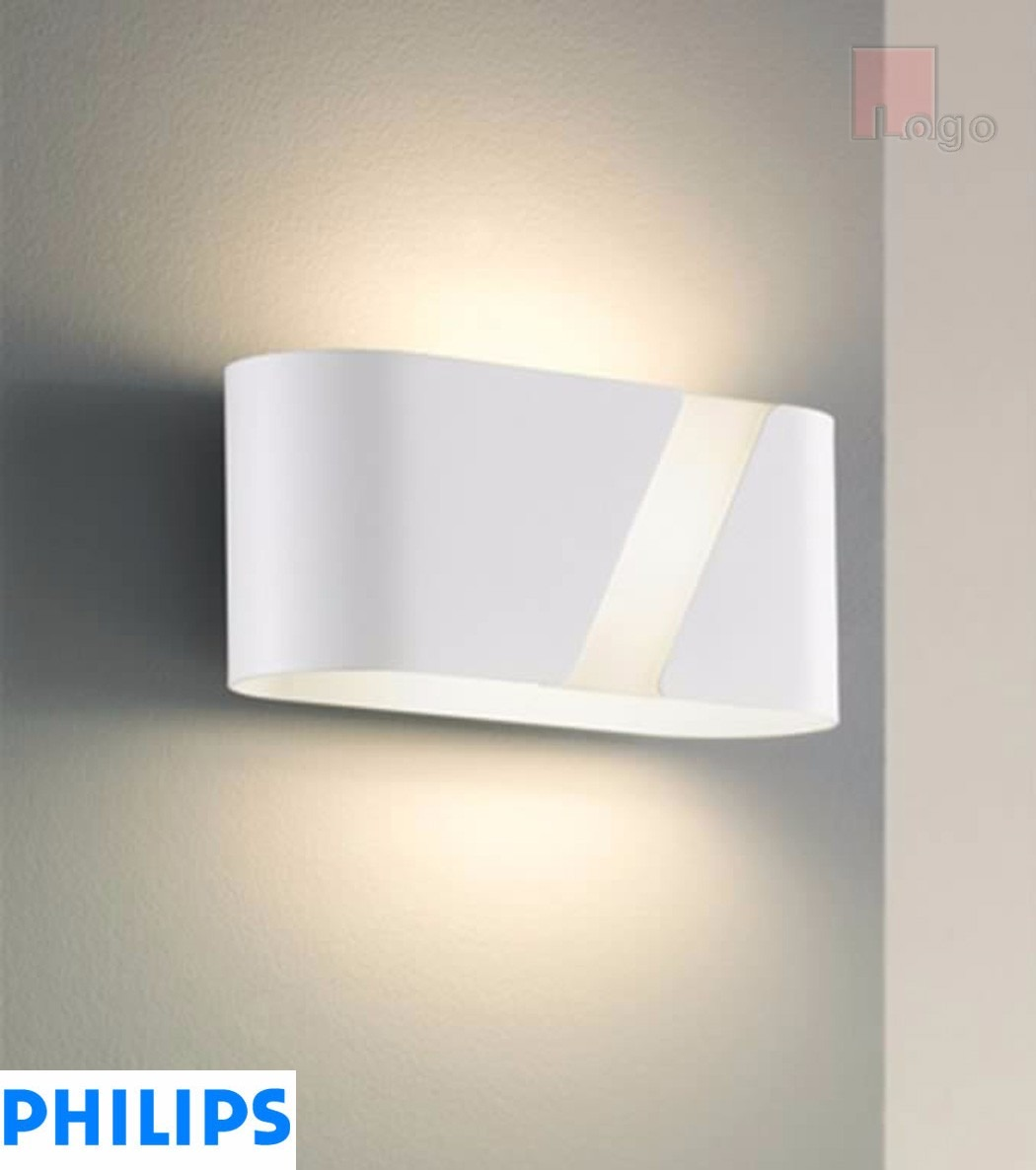 Luz Pared Top Hyuob Led Led Integrado Modernos Y Para Led De  ~ Apliques De Pared Para Escaleras