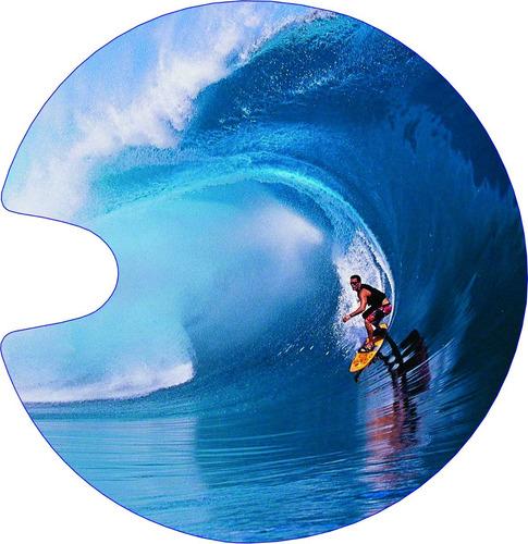 aplique tampa combustível calibra omega suprema tigra surf