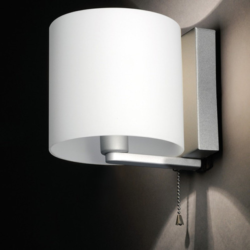 aplique velador cabecera de cama  interruptor led buena luz