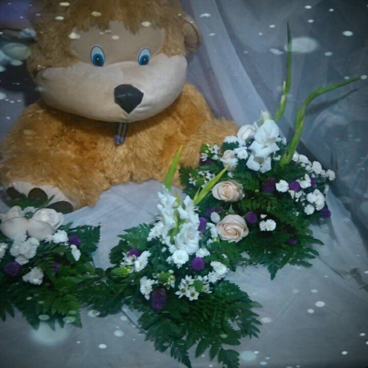 Apliques Para Tortas Flores Naturales Bs 0 12 En Mercado Libre