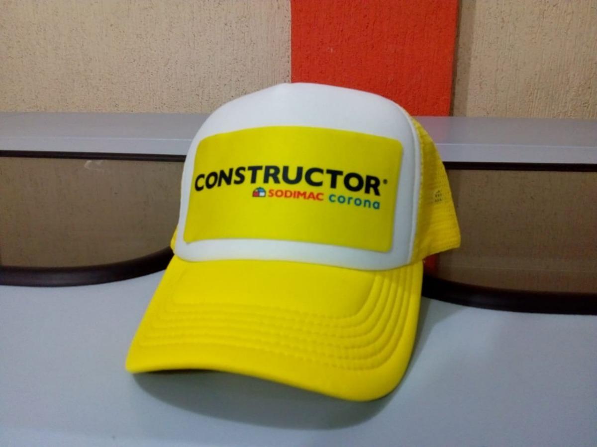 apliques parches para gorra personalizados o para empresas. Cargando zoom. 7b0eb165ef7