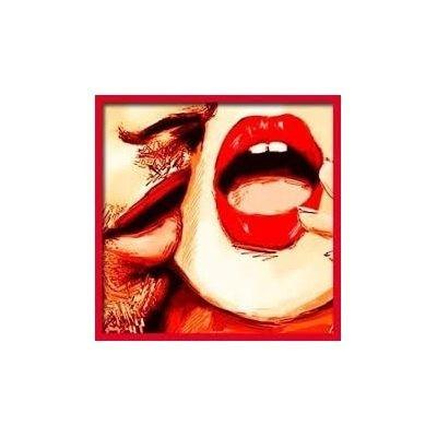 apocalipsex:los 10 mandamientos de la seducción(correo)3x2