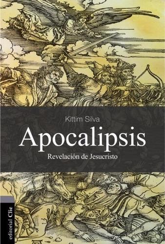 apocalipsis - kittim silva