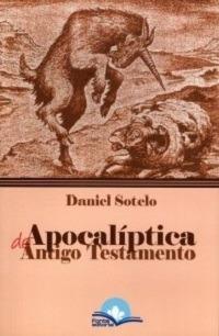 apocalíptica do antigo testamento