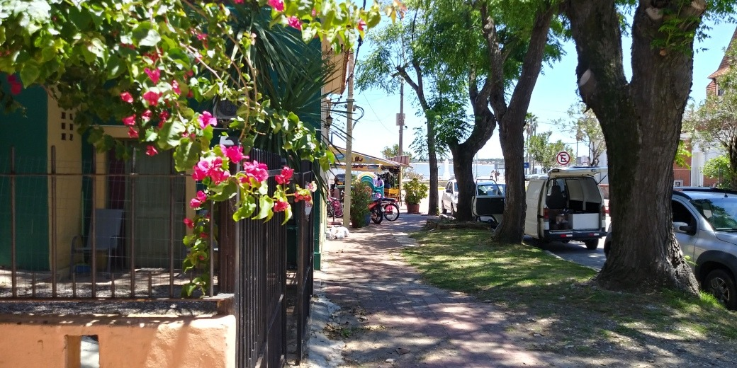apo.fte. playa p/2 marzo a.acondic.patio.c.parrillero.