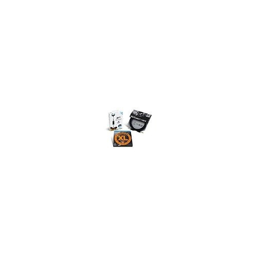 apogee jam - paquete de accesorios de bajo eléctrico con cad