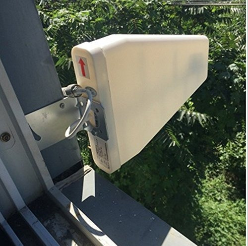 apohalo high gain 75db 850 /2100mhz gsm /3g /wcdma repetidor