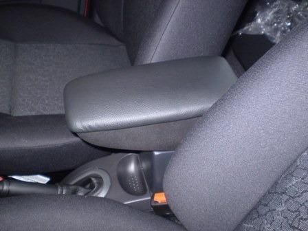 apoio braço ford ecosport manual 2011 a 2013 frete grátis