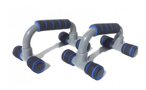 apoio para flexão fitness musculação