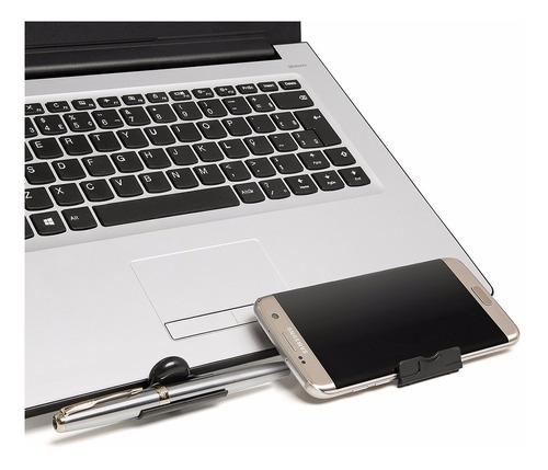 apoio suporte ergonômico p/ notebook tablet netbook sp3