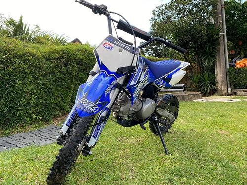 apollo 110 rfz moto cross